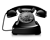 telephone-icon smal